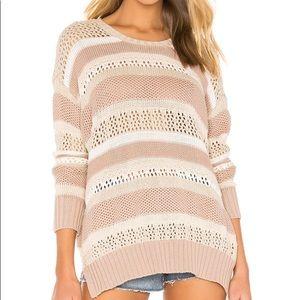 SHOW ME YOUR MUMU Yala Sweater